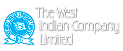 The West Indian Company Limited